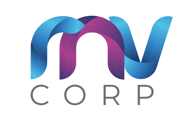 RNV Corp