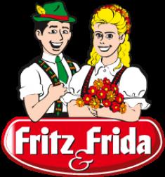 Fritz&Frida5